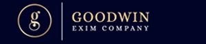 goodwin exim company
